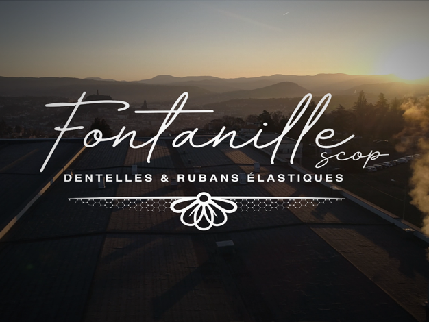 Fontanille
